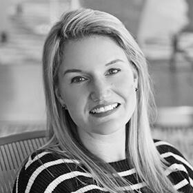 Portrait of Lauren Osborne